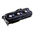 Inno3D GeForce GTX 1080 Ti X4 Ultra iChill (C108T4-1SDN-Q6MNX)