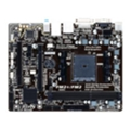 Gigabyte GA-F2A68HM-HD2 (rev. 1.0)