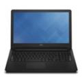 Dell Inspiron 3576 (I353410DDW-70B)