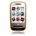 Мобильные телефоныFly E200