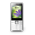 Мобильные телефоныRaduga 235