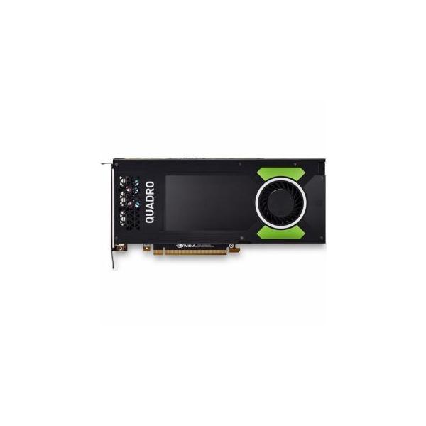HP NVIDIA Quadro P4000 (1ME40AA)