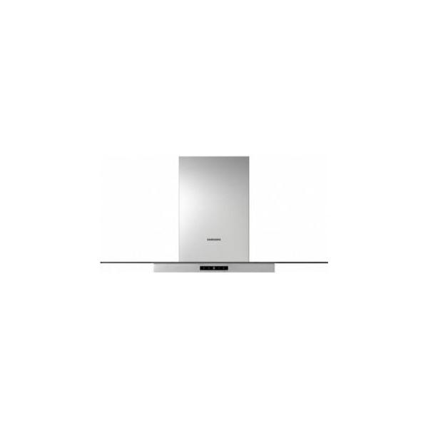Samsung HDC6D90TG