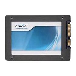 Crucial 128 GB (CT128M4SSD2)