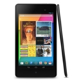 Google Nexus 7 2013 32GB