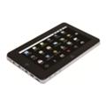 ПланшетыTenex Tab 7.8