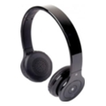 Телефонные гарнитурыGemix BH-07