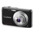 Цифровые фотоаппаратыPanasonic Lumix DMC-FS28