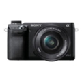 Цифровые фотоаппаратыSony NEX-6 body