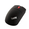 Lenovo ThinkPad Laser Mouse Black Bluetooth