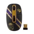 Клавиатуры, мыши, комплектыG-CUBE G7MR-1020RG USB