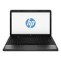 НоутбукиHP 650 (H5L61ES)