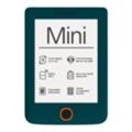 Электронные книгиPocketBook Mini (515)