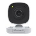 Web-камерыMicrosoft LifeCam VX-800