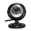 Web-камерыHQ-Tech WU-6651