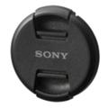 Sony ALC-F67