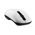 Клавиатуры, мыши, комплектыDell WM311 White USB