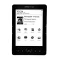 Электронные книгиAirBook City Light HD