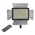Вспышки и LED-осветители для камерYongNuo YN-600