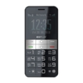 Мобильные телефоныExplay BM55