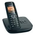 РадиотелефоныGigaset A510A