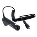 Зарядные устройства для мобильных телефонов и планшетовBlackBerry CC30-MINI