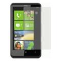 Защитные пленки для мобильных телефоновEGGO HTC HD7 clear