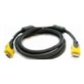 Кабели HDMI, DVI, VGAExtraDigital HDMI to HDMI 1,5m v1.3 (KD00AS1501)