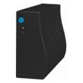 Источники бесперебойного питанияLogicPower KL500VA
