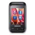 Мобильные телефоныSamsung GT-C3300K Champ