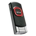 Модемы 3G, GSM, CDMAPantech UML290