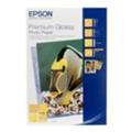Epson Premium Glossy Photo Paper (S041875)