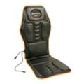 Оборудование и аксессуары для игровых приставокGametrix KW-901 Jetseat LiveSence