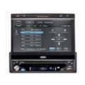 Автомагнитолы и DVDJensen VM-9214R