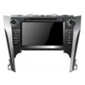 Автомагнитолы и DVDFly Audio E75066NAVI