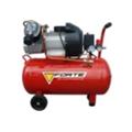 Автомобильные насосы и компрессорыForte VFL-50