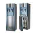 Кулеры для водыEcotronic H1-U4L