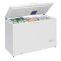 ХолодильникиWhirlpool WHM 3911