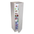 ХолодильникиSnaige RF36SM-S10001