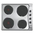 Кухонные плиты и варочные поверхностиCandy PLE 64 X