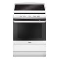 Кухонные плиты и варочные поверхностиHansa FCCW63000