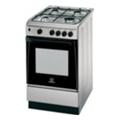 Кухонные плиты и варочные поверхностиIndesit KNJ 3G2 (X)