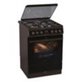 Кухонные плиты и варочные поверхностиKaiser HGE 62500 B