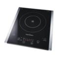Кухонные плиты и варочные поверхностиProfiCook PC-EKI 1016