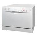 Посудомоечные машиныLiberton LDW 5501 CW