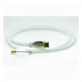 Кабели HDMI, DVI, VGASilent Wire Platinum 2 Spitzen HDMI 5м
