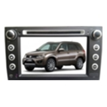 Автомагнитолы и DVDUGO Digital Suzuki Grand Vitara (SD-6071)