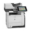 Принтеры и МФУHP LaserJet Enterprise 500 MFP M525f (CF117A)