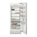 ХолодильникиSiemens CI30RP01