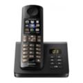 РадиотелефоныPhilips D 7051